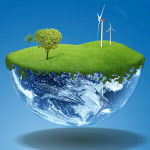 Green Economy and Environmental Management