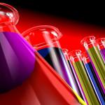 Laboratorio Analisi chimiche e microbiologiche